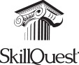 SkillQuest